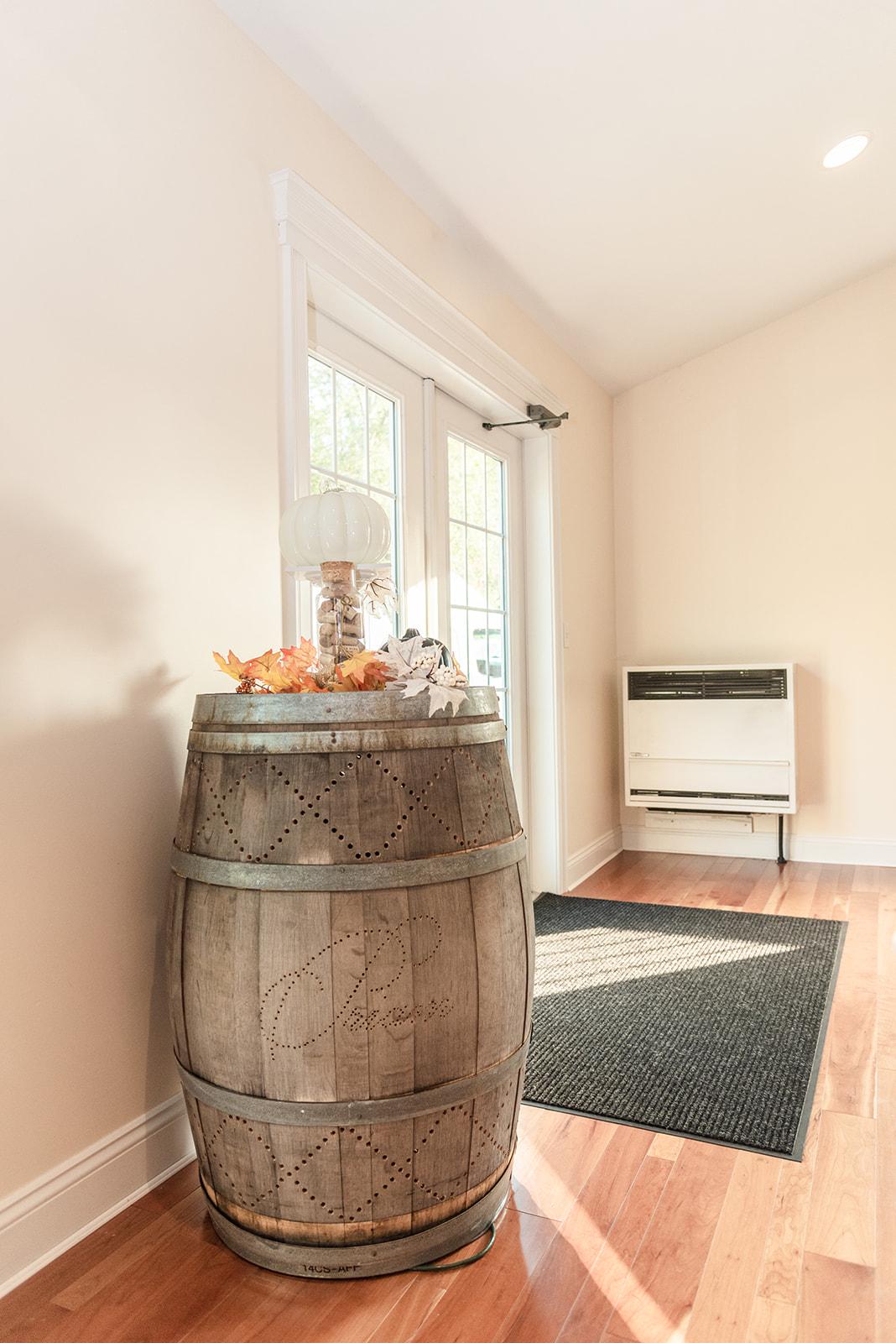 Priam_Vineyards_Wine_Makers_Room-4