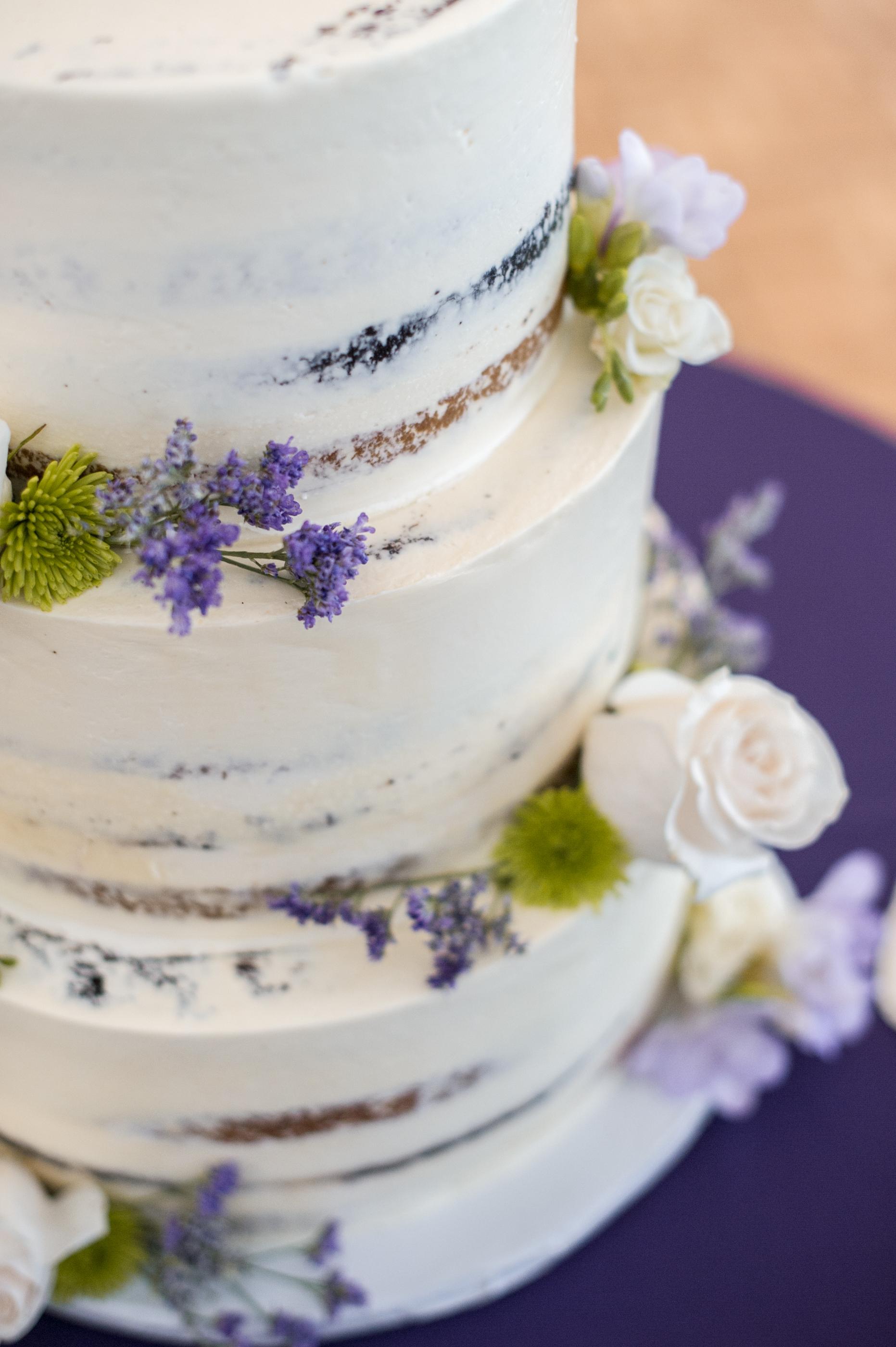 sam_erik_wedding-0380