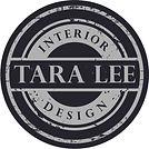 Tara Lee Logo Black Background (1).jpg