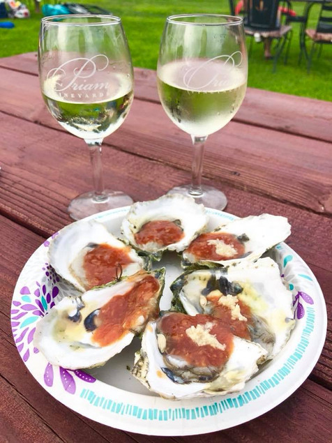 ct-local-oysters-white-wine.jpg