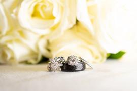 Rings 1.jpeg