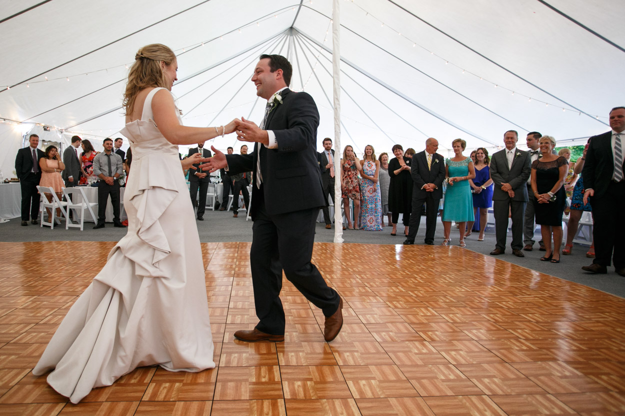 Priam-Vineyard-Tent-Wedding__39