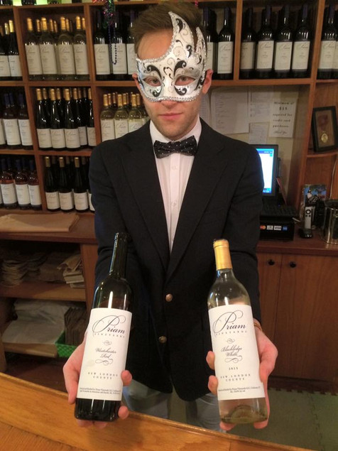 masquerade-wine-tasting-ct.jpg