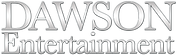 Dawson-Entertainment-Logo-HIRES-2012.png