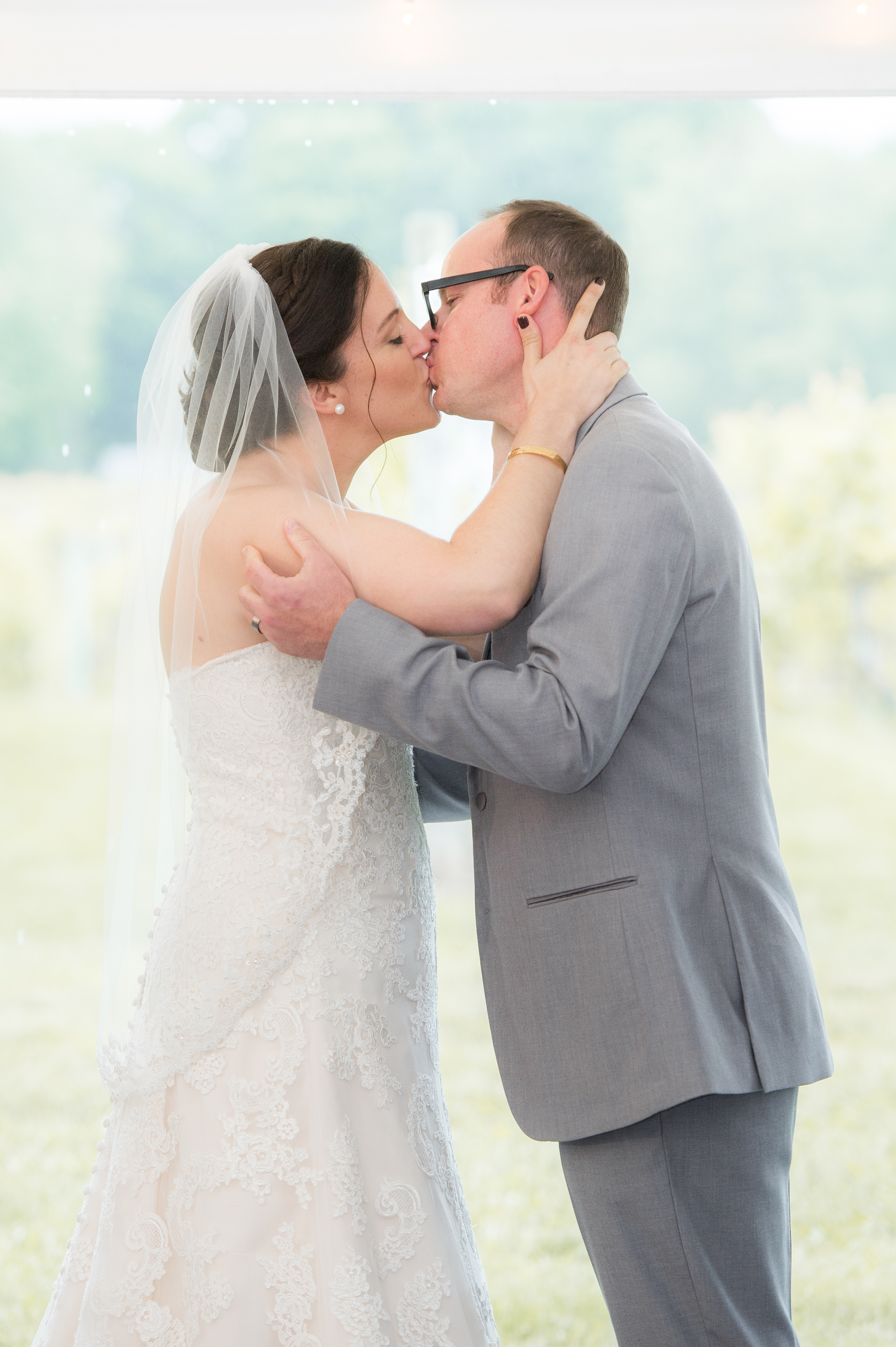 sam_erik_wedding-0367