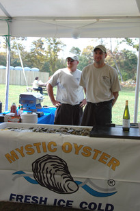 mystic-ct-oyster-co.jpg
