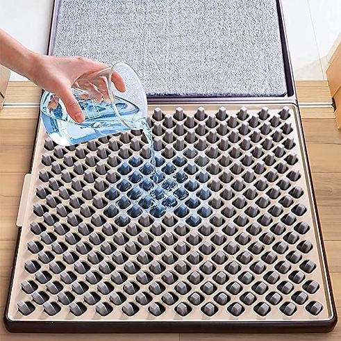 alfombradesinfectante.jpg