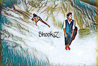 ShookiZ