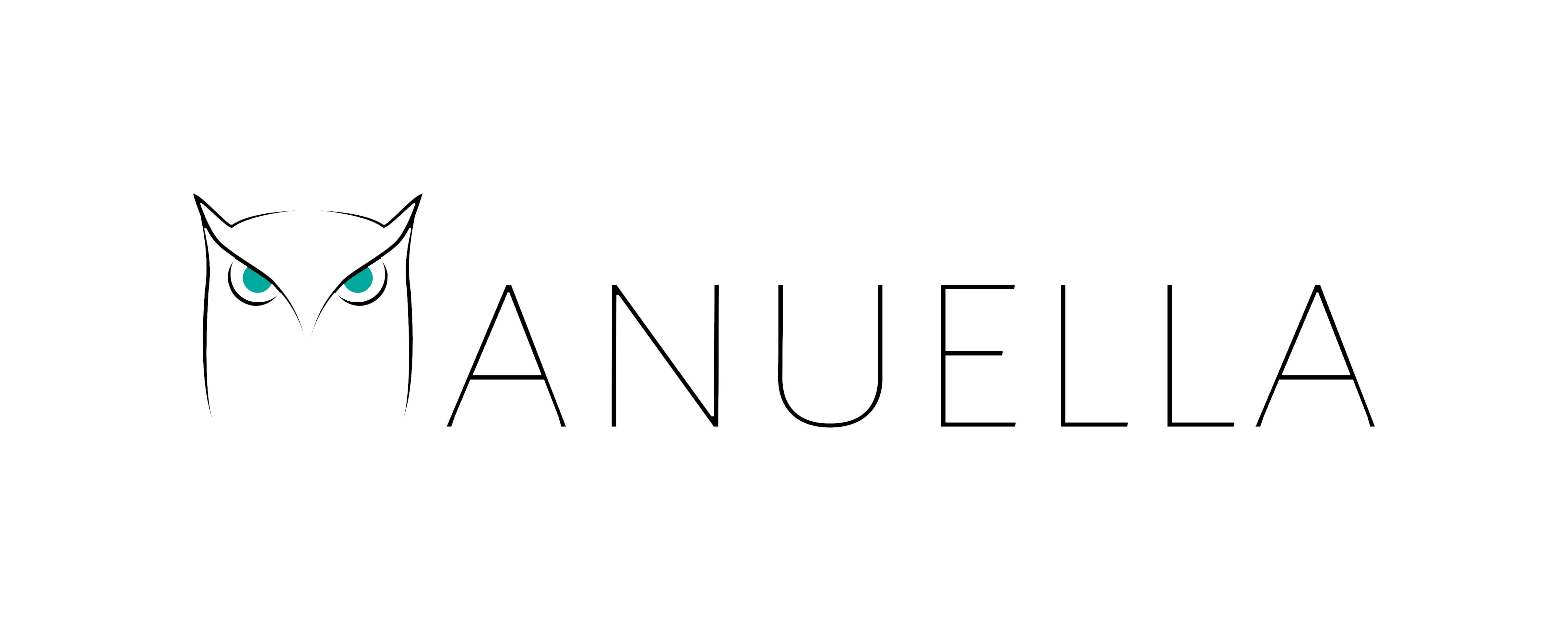 Manuella Logo