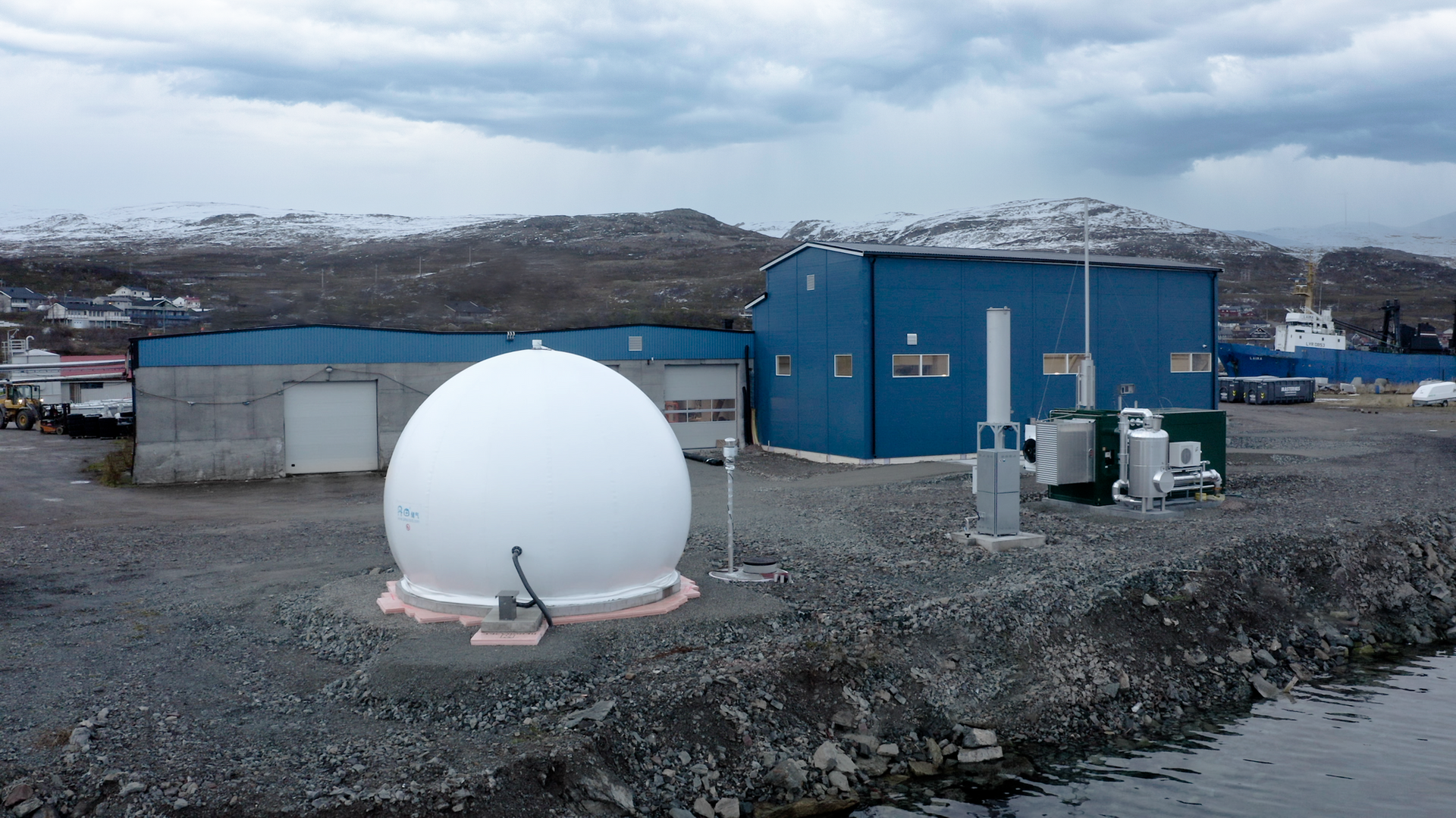 Antec biogas - Båtsfjord.png