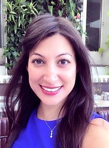 Pınar Taşcıoğlu.jpg
