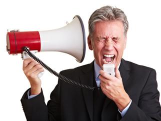 Maalesef' siz İletişim