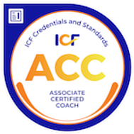 associate-certified-coach-acc (1)150x150