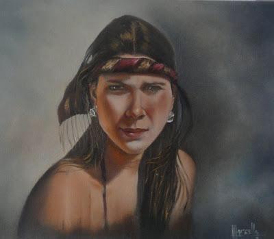Marcella Gomez Rodriguez