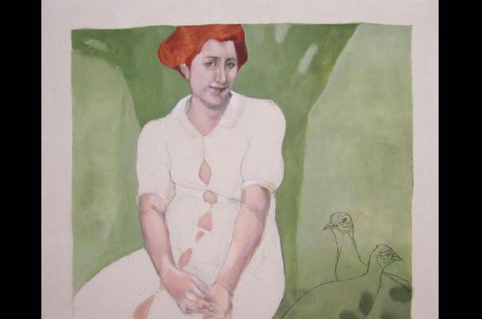 Teresa Durmuller