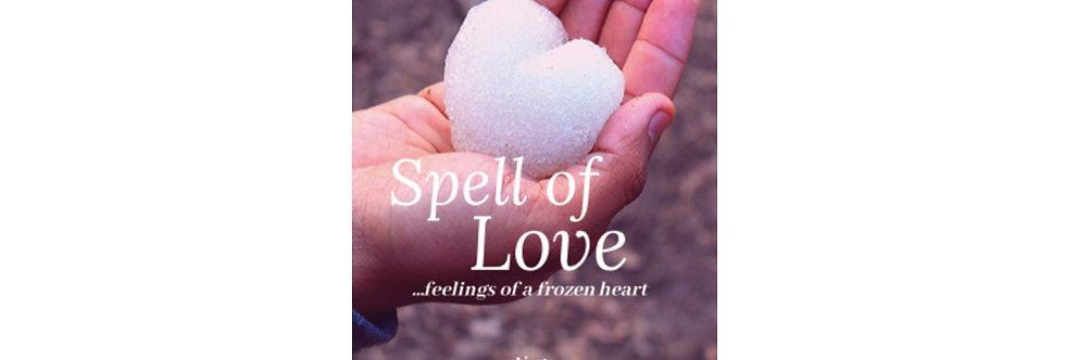 Spell of Love