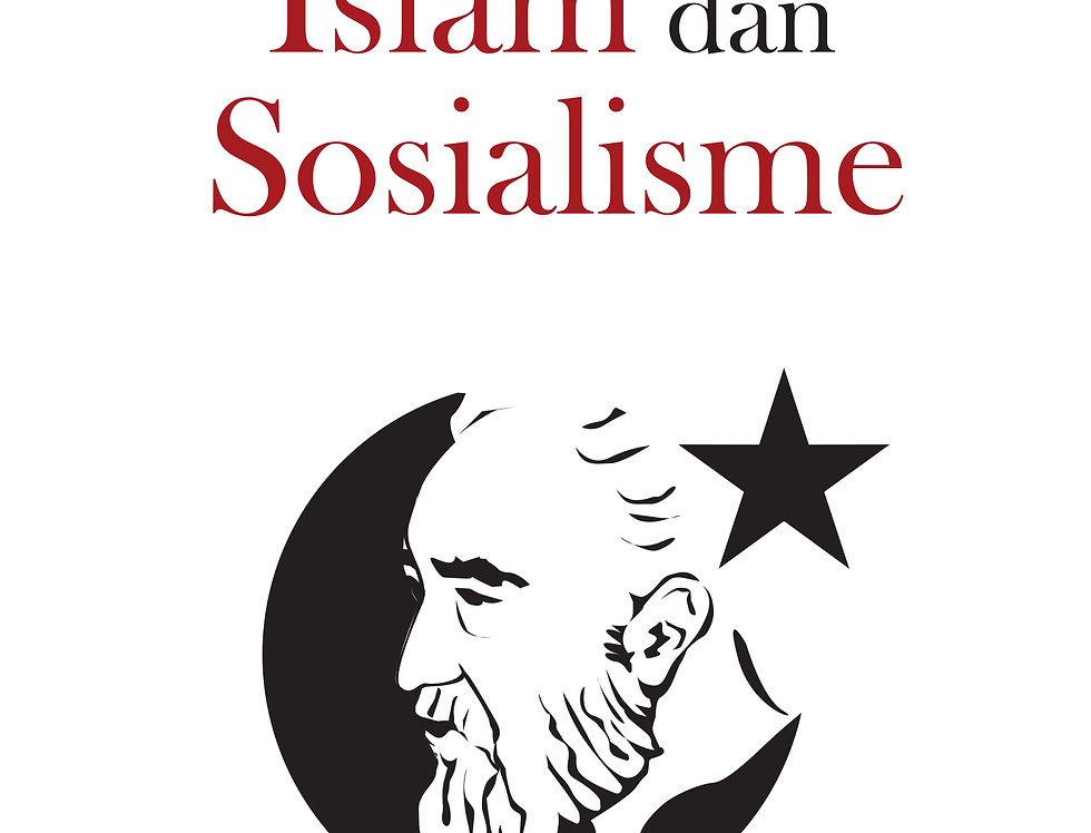 Islam dan Sosialisme