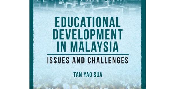 Educational Development in Malaysia