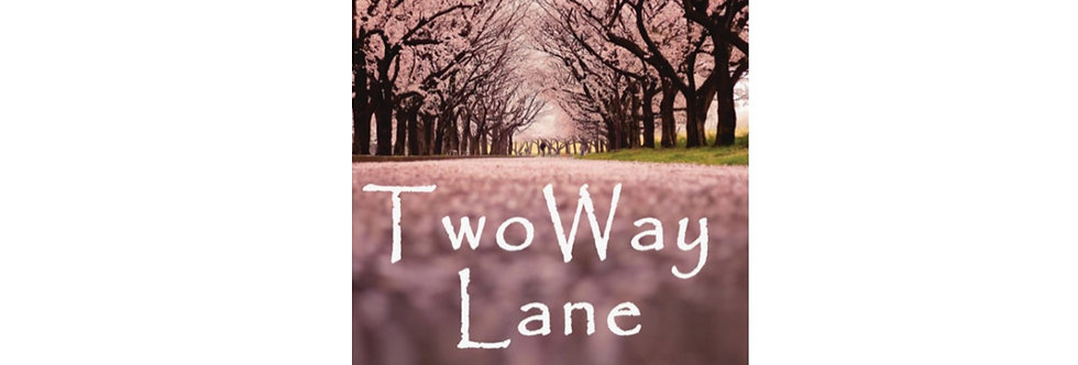 Two Way Lane