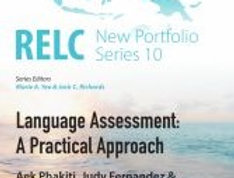 Language Assessment: A Practical Approach