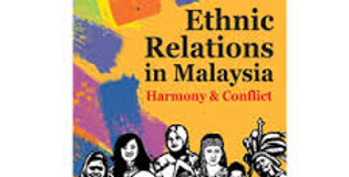 Ethnic Relations in Malaysia