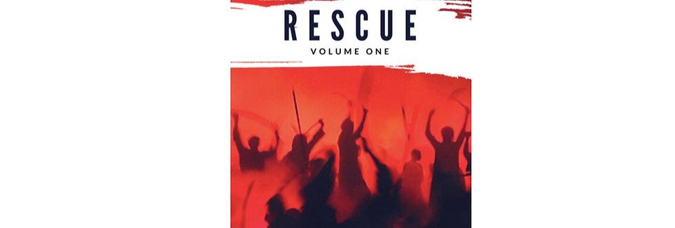 Rescue Volume One