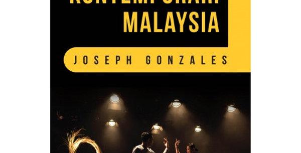 Koreografi Kontemporari Malaysia