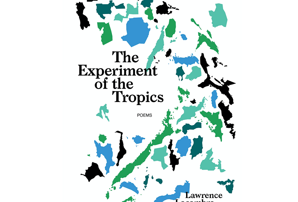 The Experiment of the Tropics