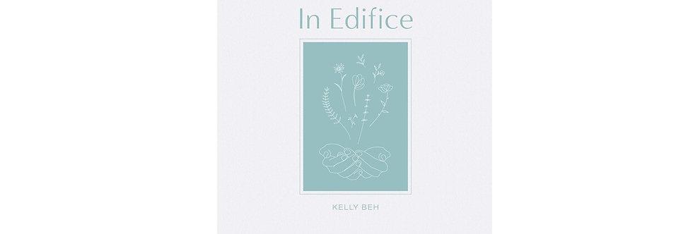 In Edifice (print-on-demand edition)