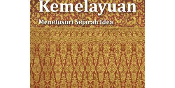 Melayu atau Kemelayuan