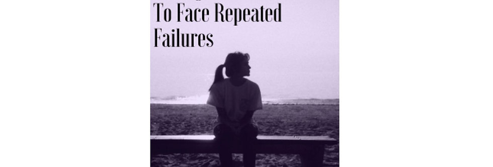 A Pragmatic Method to Face Repeated Failures