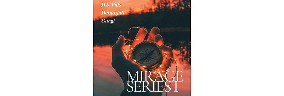 Mirage Series I