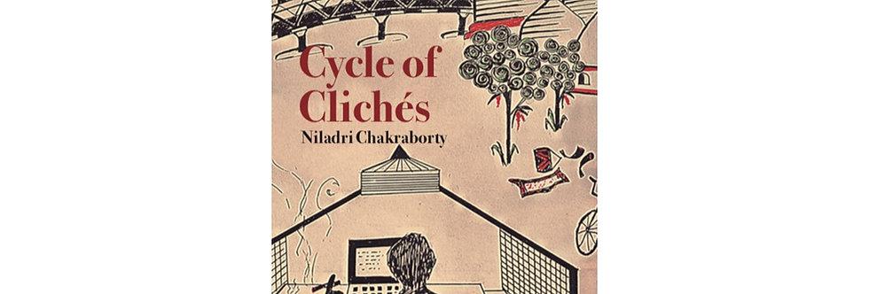 Cycle of Clichés