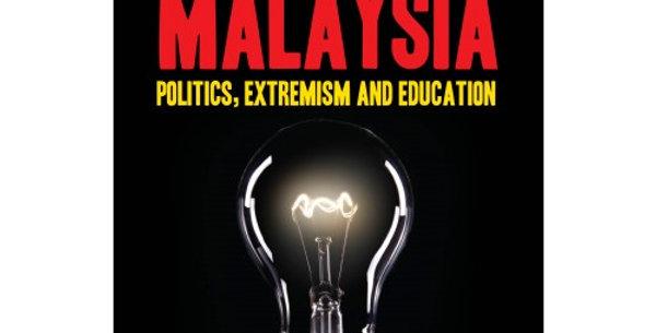 Rethinking Malaysia