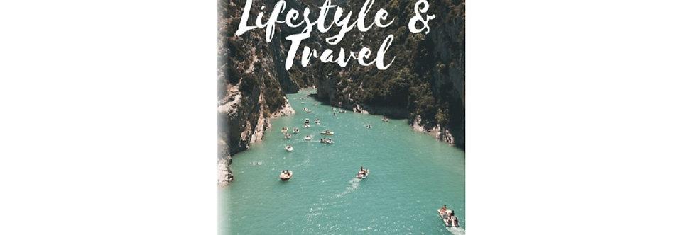Lifestyle & Travel