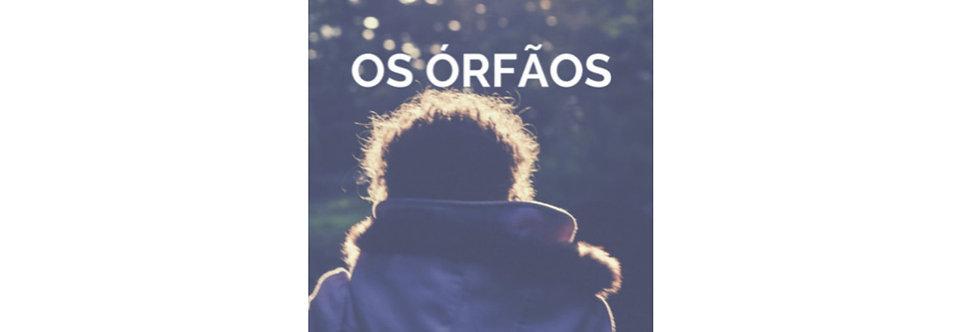 Or Orfaos