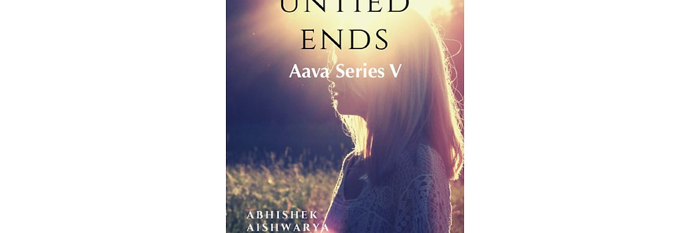 The Untied Ends