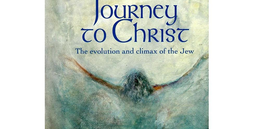 Abraham's Journey To Christ