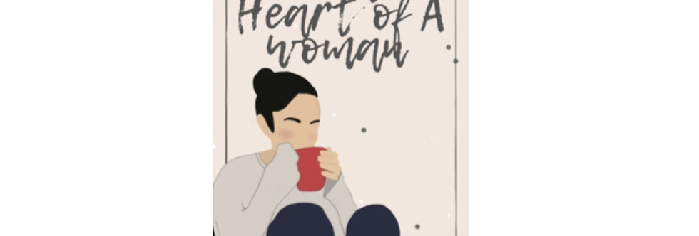 From the Heart of a Woman