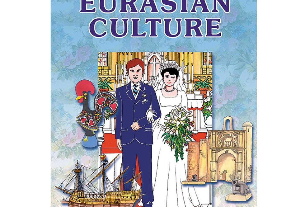 Gateway to Eurasian Culture