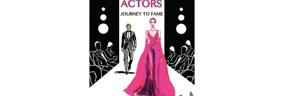 Models & Actors