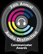 26-audio-dist.png