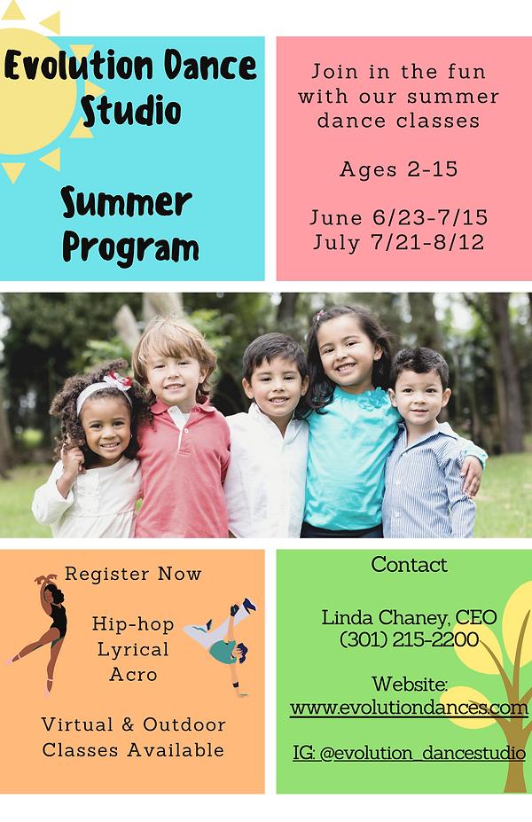 Copy of Summer Classes (3).png