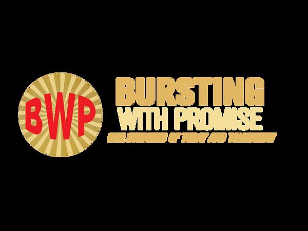 BWP_Logo_M0703_Saylaud.png