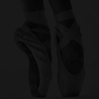 Evolution Dance Studio