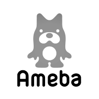 ameburo_edited