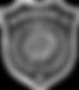 hamaF_logo.png