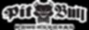Pitbull-Logo-2020-Black-With-White-Outli