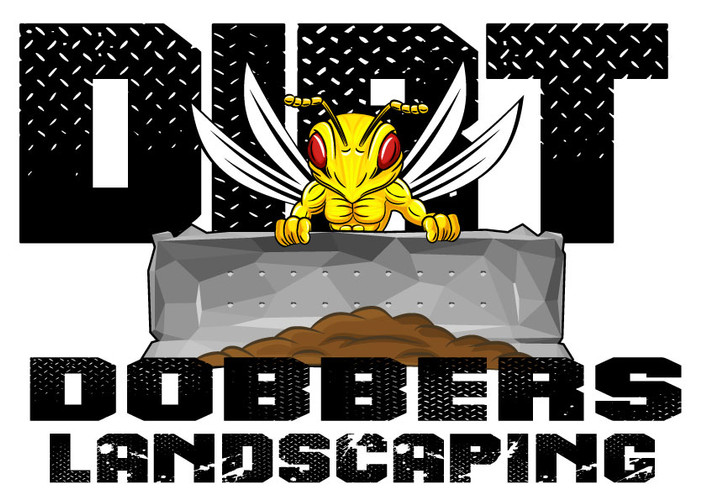 Dirt-Dobbers---Logo-WDirt---RSD-2018.jpg