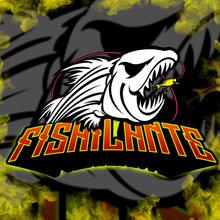 Fishlante-Logo---RSD2020---Present.jpg